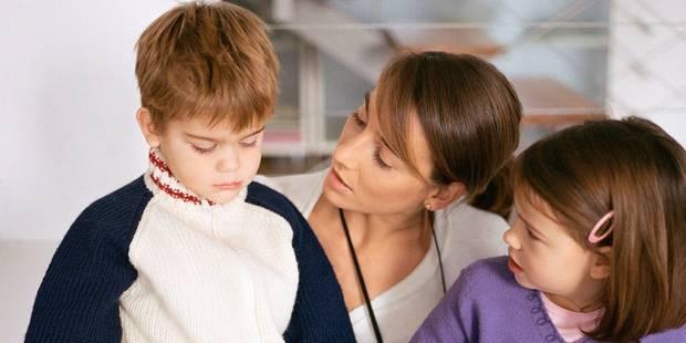 Huy : une prime pour les familles monoparentales - La DH