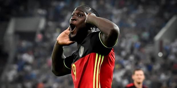 La Belgique face au Portugal et deux autres équipes avant la Coupe du monde - La DH