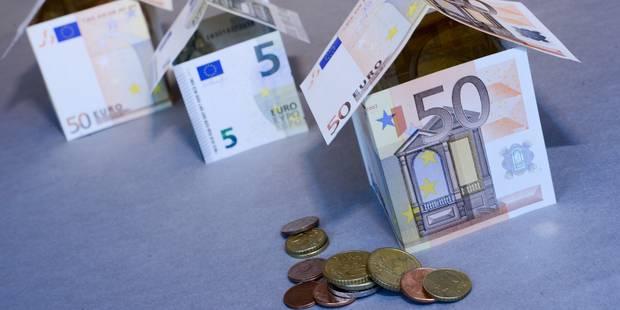 Des records à la pelle pour l'immobilier en 2017 - La DH