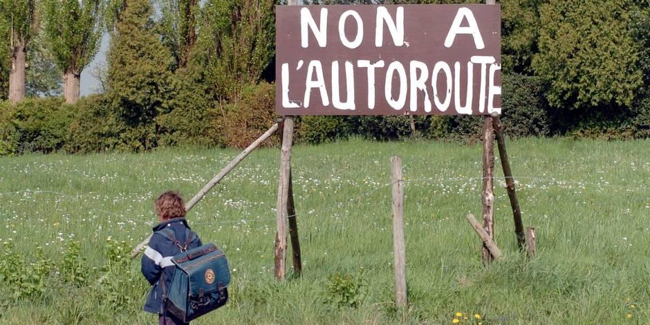 """E420-N5: les arguments du """"non"""""""