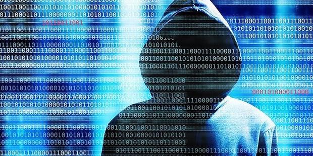 Charleroi: super truand du darknet ou simple stoefer? - La DH