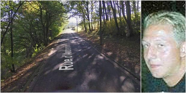 Pierre Clynhens a été tabassé à mort à Jamioulx: trois personnes interpellées - La DH