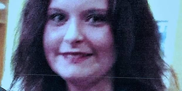 Disparition inquiétante près de Tournai: Madison a été retrouvée - La DH