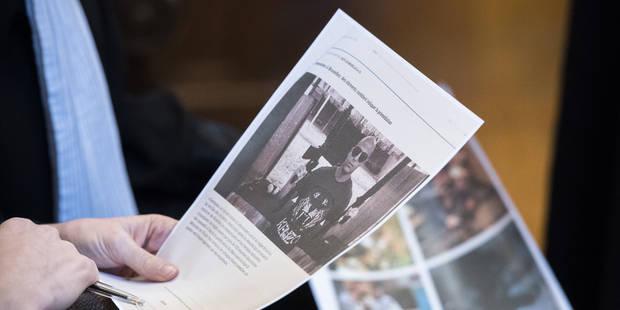 Emeutes à Bruxelles: la police a procédé à 36 arrestations en tout - La DH