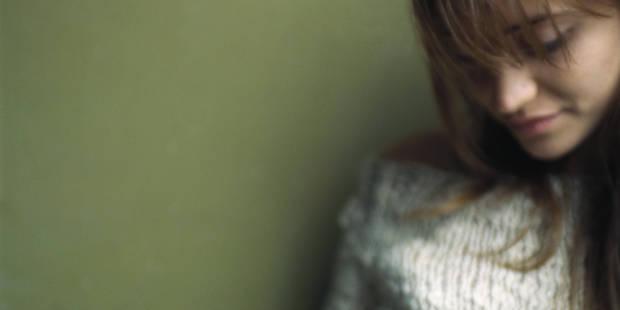 Les 10 caractéristiques des personnes introverties et comment mieux les comprendre - La DH