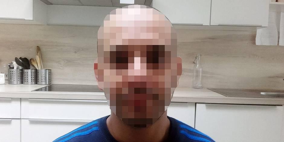 Belgique: Salah Abdeslam décide de ne pas revenir à son procès