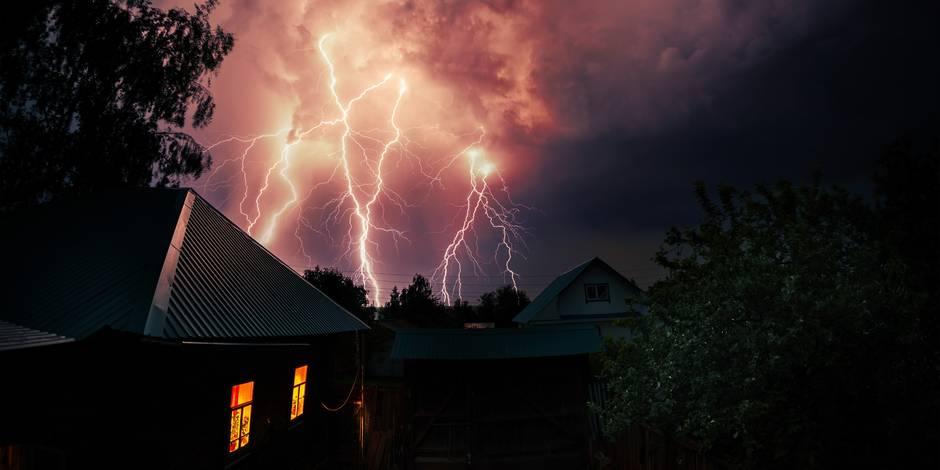 Énergie: votre facture va encore augmenter en 2018 (INFOGRAPHIE) - La DH