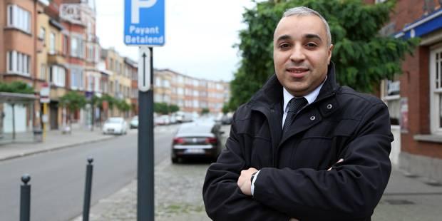 """Plan Taxis : """"Uber est le grand gagnant"""" - La DH"""