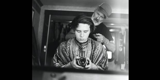 Brooklyn Beckham, grand photographe en devenir ? - La DH