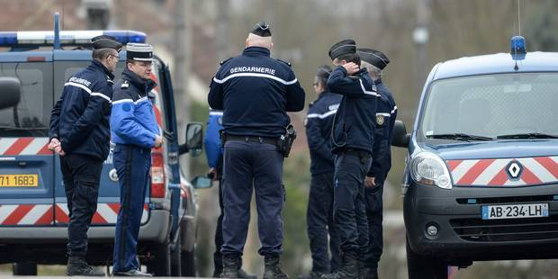 Un enfant de 8 ans perd la vie dans des circonstances étranges en France - La DH