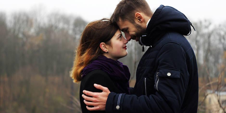 Couple: Donnez votre mode d'emploi à l'autre