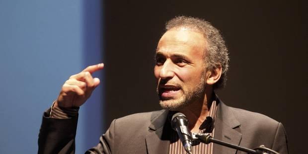Tariq Ramadan, accusé de viols, maintenu en détention provisoire - La DH