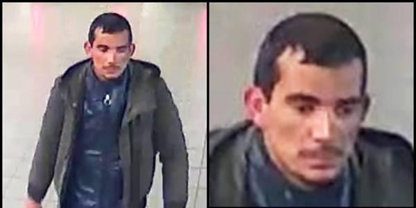 Métro Horta : le jeune a poussé une femme sur les rails du métro ! - La DH