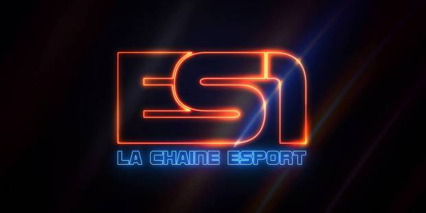 Exclusif: la chaîne d'eSport ES1 débarque bientôt en Belgique - La DH