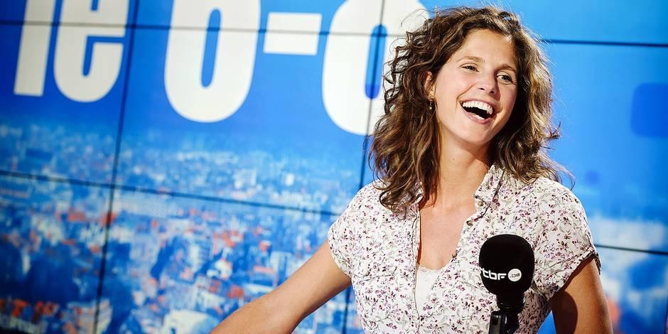 Audiences Radio: Vivacité redevient la radio préférée des francophones, Nostalgie deuxième
