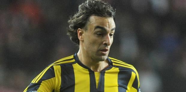 Markovic coûte 40.000 € la semaine et ses tests physiques sont catastrophiques - La DH