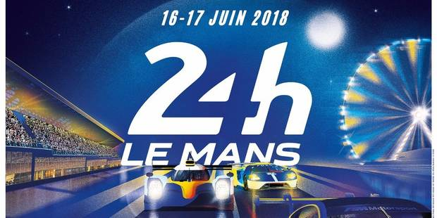 24H du Mans/WEC: 8 privés face à Toyota en protos, six constructeurs en GTE - La DH