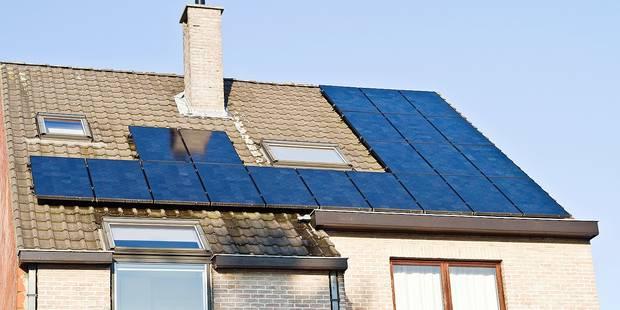 Une aide pour l'énergie à destination des Mouscronnois - La DH