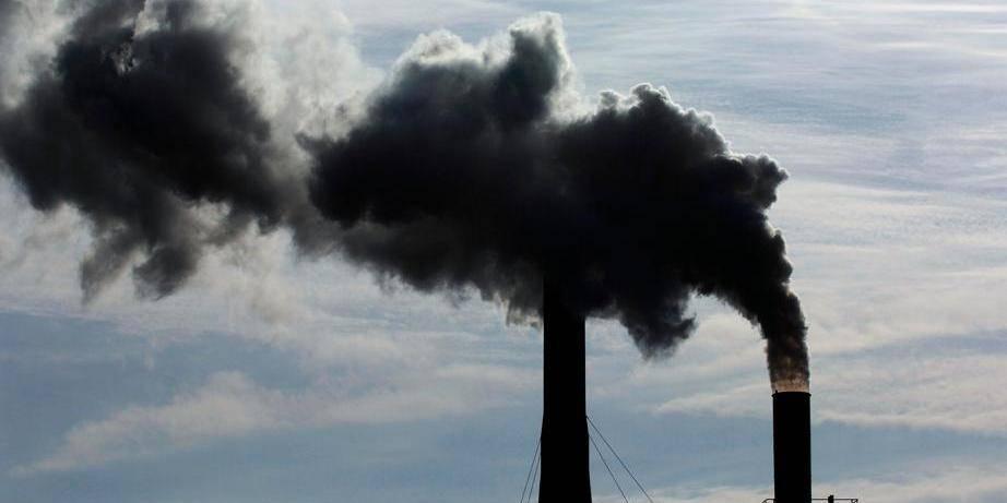 Bruxelles: Les Verts mesurent la qualité de l'air