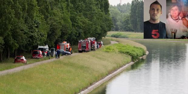 Double assassinat d'Hensies : Valentin Devriese sera rejugé aux assises de Namur - La DH