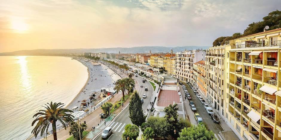 La France augmente ses taxes sur les résidences secondaires - La DH
