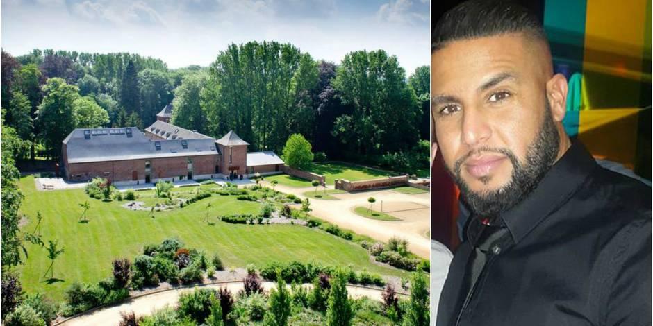 Meurtre de Khalid : l'enquête proche d'aboutir