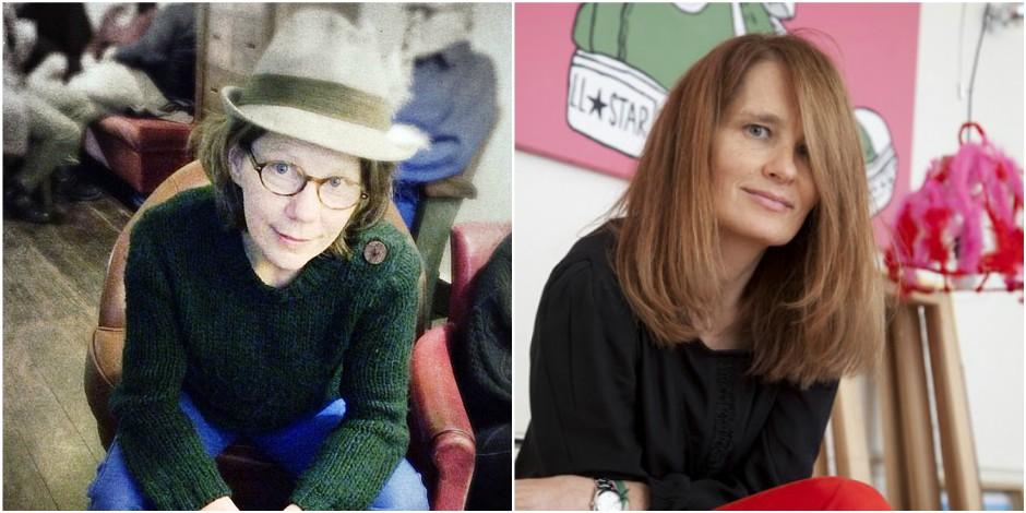 """Deux journalistes de ELLE analysent les origines des inégalités des sexes: """"Même les femmes ont des pensées d'homme"""" - L..."""