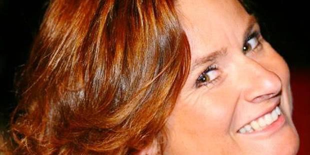 Verviers : Nathalie Marly renonce déjà - La DH