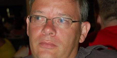 Michaël Carpin emmènera la liste PS à Seneffe - La DH