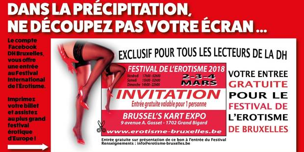 f26272904037 https   www.dhnet.be regions mons tous-nos-bourgmestres-ne-sont ...