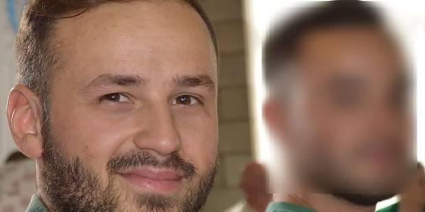 Soignies : Le parachutiste Dimitri Traianis a perdu la vie aux Etats-Unis. - La DH