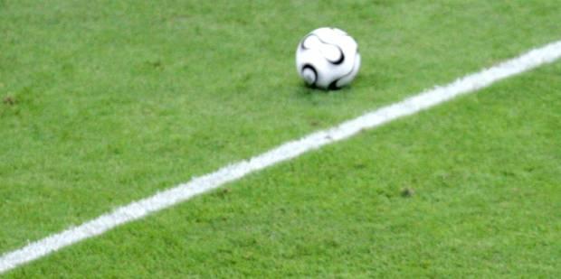 Un footballeur français de 18 ans du centre de formation de Tours décède dans son sommeil - La DH