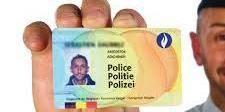 Jemelle et On : de faux policiers - La DH