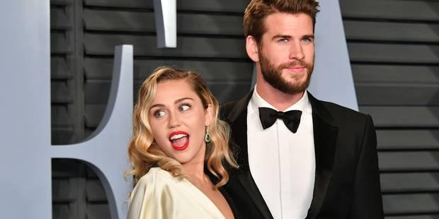 Un chanteur jamaïcain accuse Miley Cyrus de plagiat et demande 300 millions de dollars - La DH