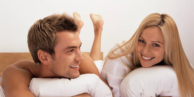 Confidences sur l'oreiller : pourquoi le plaisir délie les langues - La DH