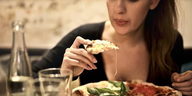 Notre sélection des meilleurs restaurants italiens de Bruxelles - La DH