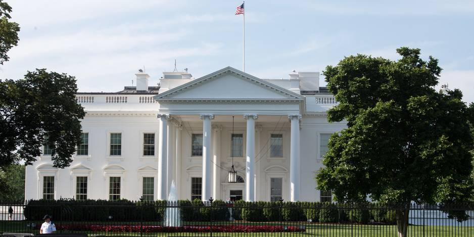 Israël: l'ambassadeur américain invectivé par Abbas