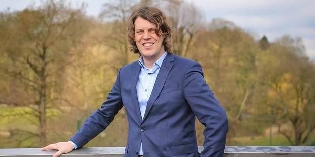 Auderghem : l'Open VLD s'allie au MR pour les élections communales - La DH