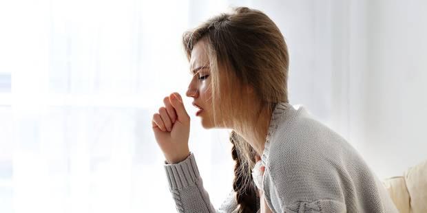 Soigner son rhume sans risque - La DH