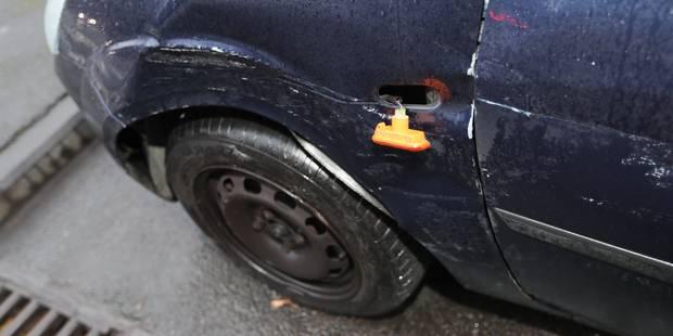 5 astuces pour réduire la prime d'assurance auto ? - La DH