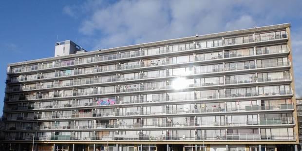 Anderlecht: Ecolo-Groen appelle à une table ronde du logement - La DH