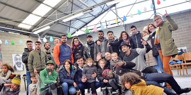 Fermeture de Belgrade : on ballotte les familles - La DH