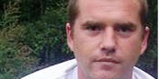 Pavé mortel : 5 et 7 ans de prison requis - La DH