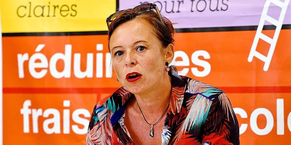 """La Ligue des familles est satisfaite: """"Le système d'allocations familiales à Bruxelles encouragera la natalité"""" - La DH"""