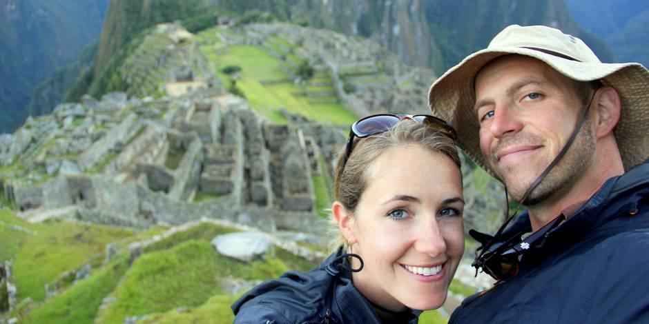 Couples non-cohabitants : deux toits pour un amour durable - La DH