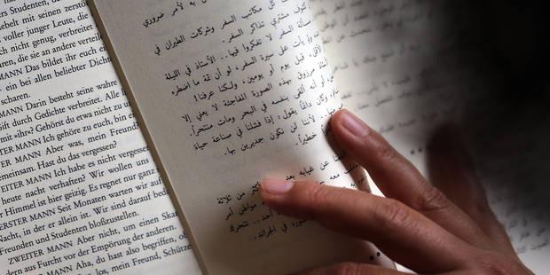 Arobase, divan, alcool, tarif, matelas, sucre... Ces 20 mots de la langue française tirés de l'arabe - La DH