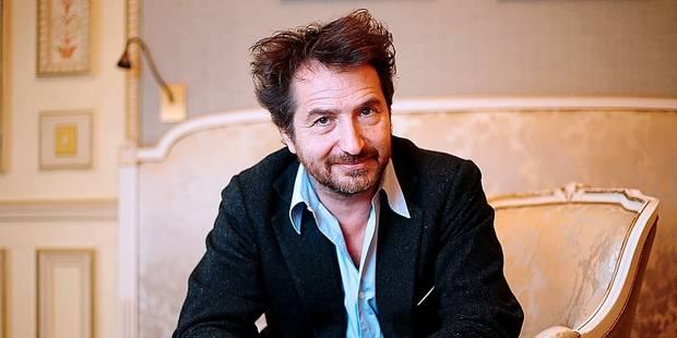 Édouard Baer ouvrira le Festival de Cannes - La DH