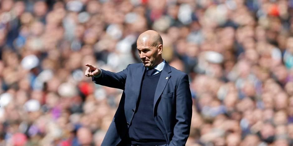Morata déjà de retour — Juventus