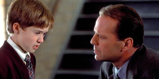 Le jeune acteur du 6e sens fête ses 30 ans... et il a bien changé (PHOTOS) - La DH