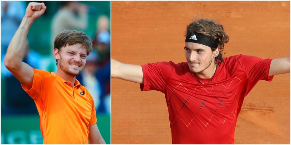 Tennis : Novak Djokovic s'enflamme pour son retour !